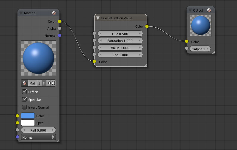 """GameEngineBook 